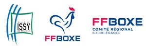 partenaires Avia Club Boxe